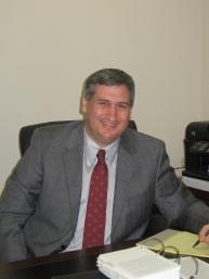 John Hartzell